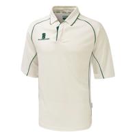 Premier Shirt ¾ Sleeve