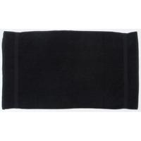 Luxury Range Hand Towel