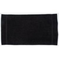 Luxury Range Bath Towel