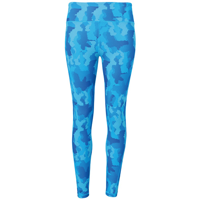 Women'S Performance Hexoflage™ Leggings