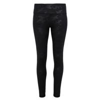 Women'S Tridri® Performance Camo Leggings Full-Length