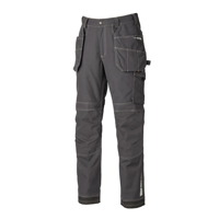 Eisenhower Extreme Trousers (Eh26801)