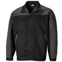 Everyday Cvc Jacket (Edcvcjk)