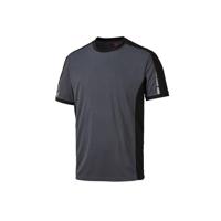 Pro T-Shirt (Dp1002)