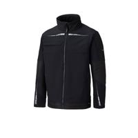 Pro Jacket (Dp1001)