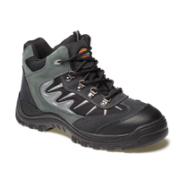 Storm Safety Hiker Trainer (Fa23385A)