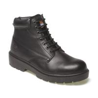 Antrim Super Safety Boot (Fa23333)