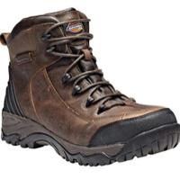 Calder Boot (Fd9202)