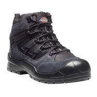 Everyday Boot (Fa24/7B)