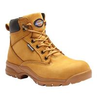 Women'S Corbett Boot (Fc9523)