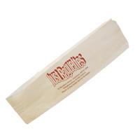 Paper Baguette Bag (10 x 15 x 35 cm)