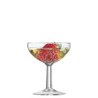 Ballon Champagne Glass (130ml/4.4oz)