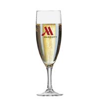 Elegance Flute Glass (130ml/4.3oz)