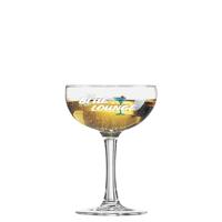 Elegance Champagne Glass (160ml/5.4oz)