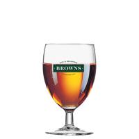 Sologne Stem Glass (150ml/5.7oz)