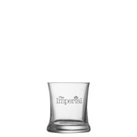 Fiesta Shot Glass (80ml)