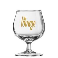 Brandy Cognac Glass (410ml/13.8oz)