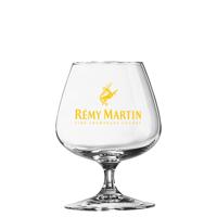 Brandy Cognac Glass (250ml/8.5)