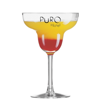 Princesa Margarita Glass (270ml/9.5oz)