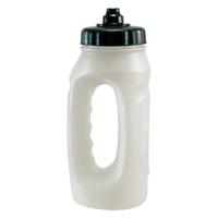Sports Drinking Bottle 500ml (Running)