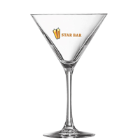 Cabernet Cocktail Glass (210ml/7.0oz)