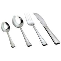 Table Fork Harley Pattern