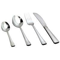 Table Spoon Harley Pattern