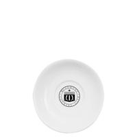 16 cmTea Cup Saucer (fits c2398)