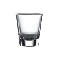 Conical Shot Glass (4.5cl/1.5oz)