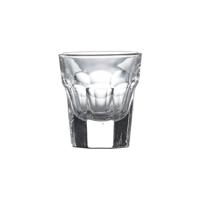 Aras Shot Glass 3cl / 1oz
