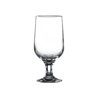 Belek Stemmed Beer Glass (385ml/13.5oz)