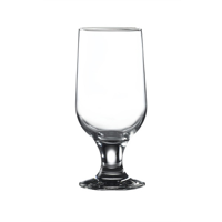 Belek Stemmed Beer Glass (570ml/20oz)