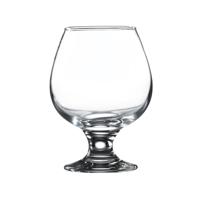 Brandy Glass (39cl /13.5oz)
