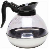 Coffee Decanter (1.9L/64oz)
