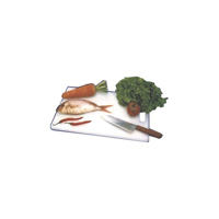 P.E CUTTING BOARD 10