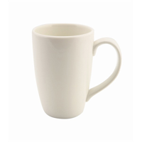 Ceramic Bullet Mug (300ml/10.5oz)
