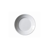 Ceramic Deep Winged Plate (28cm/11
