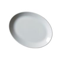Ceramic Oval Platter (360mm)