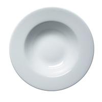 Ceramic Soup Plate (23cm)