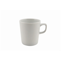 Ceramic Conical Coffee Mug (22ml)