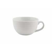 Ceramic Bowl Shaped Cup (290ml)
