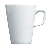 Ceramic Latte Mug (340ml)