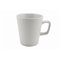 Ceramic Latte Mug (440ml)