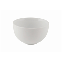 Ceramic Chip/Soup Bowl - 12cm