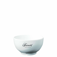 Ceramic Chip/Soup Bowl (350ml/12oz)