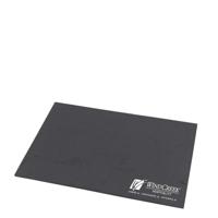 Rectangular Slate Platter (25x13cm)