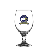 Misket Chalice Beer Glass (400ml/14oz)