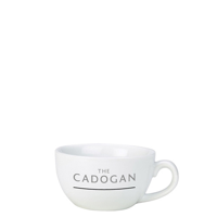 Ceramic Espresso Cup (90ml)
