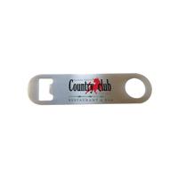 Mini Bar Blade (Pocket size)