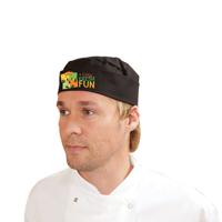 Chefs Skull Cap (medium)